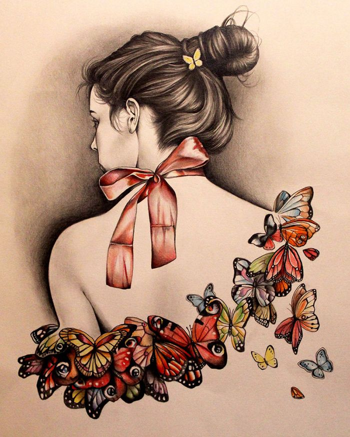 Illustrations-by-Kate-Powell-08