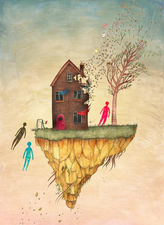 inspiring-illustration6